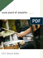 manual-htc-desire-626s.pdf