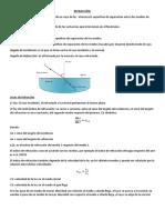 Teoria de Optica Segunda Parte.docx