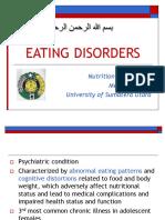 MS.K.24.Eating Disorder