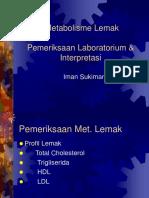 MS.K.28.Diagnosis Lab.n Interpretasi Gangguan Metabolisme Lipid