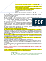 Art. 684 ao 686 Regulamento ICMS.pdf