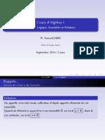 algebra-slides.pdf