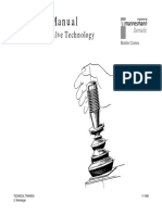 Propvalve e.pdf