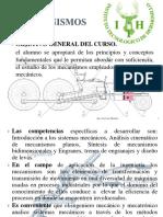 Mecanismos_u1_parte_1_1.pptx