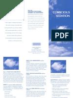 sedation_brochure03.pdf