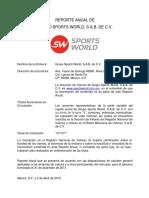 GSW_ReporteAnual2011.pdf