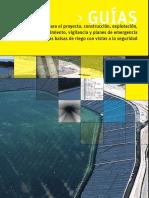 62949-balsas_indices.pdf