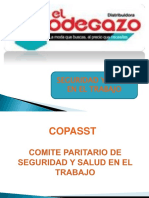 280076706-DIAPOSITIVAS-COPASST.pptx