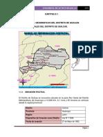142551761-Diagnostico-Situacional-Integral-Del-Distrito-de-Quilcas-Copia.pdf