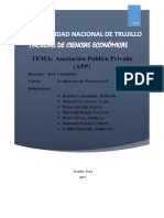ASOCIACIONES PÚBLICO PRIVADAS.docx