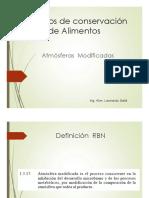 ATMÓSFERAS MODIFICADAS.pdf