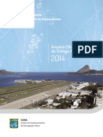 anuario_estatistico_2014.pdf
