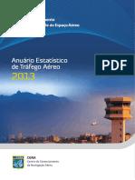 anuario_estatistico_2013.pdf