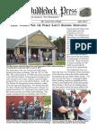 2017 Puddledock Press July
