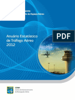anuario_estatistico_2012