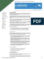 1.Revista Sistemas Judiciales - Política Editorial