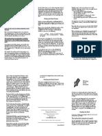 book_reviews.pdf