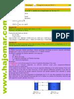 TD_PhysBat2_S2.pdf