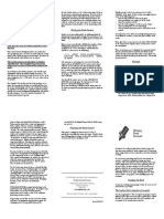 guia pratico para aprender a resenhar livros.pdf
