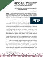 24576.pdf