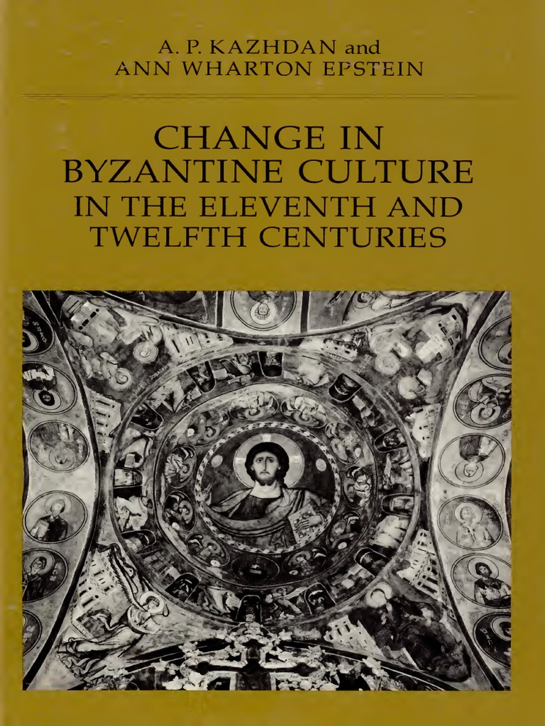 Cambios En La Cultura Bizantina Ingles Byzantine Empire Late Id Series Residual Current Circuit Breaker 2 Poleid 4 Pole Antiquity
