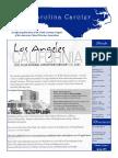 Carolina Caroler 2005 - Spring.pdf