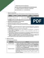 BA-111-CAS-SCENT-2016.docx
