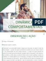 ebook-kit-dinamica-comportamento.pdf