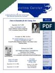 Carolina Caroler 2005 - Fall.pdf