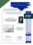 Carolina Caroler 2006 - Summer.pdf