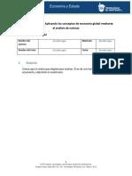 act1_m5_formato.docx