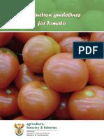 Prod Guide Tomato.pdf