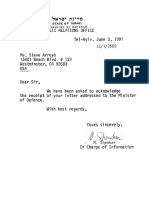 Idf File 42105