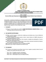 Edital-finalizado-n-0001-2017-Canção-do-CBMPB.pdf