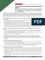 Ficha Inclusion Mundo Laboral