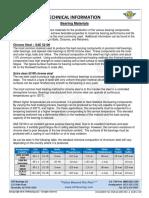 ENB-04-0553.pdf