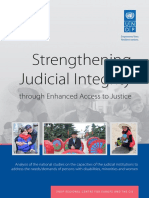 Access to justice.pdf