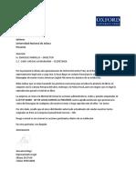 20170525133623_0.pdf