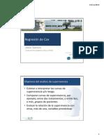 Analisis_de_Supervivencia_3.pdf