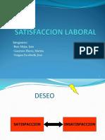 SATISFACCION-LABORAL.ppt