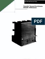 GEK-90218B.pdf
