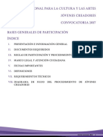 Fonca.pdf