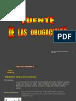 FUENTE DE LAS OBLIGACIONES ALVARADO UTEA.ppt