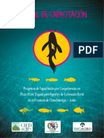 Capacitacion-Piscicultura-Tropical.pdf