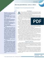 ateroma en las panoramicas.pdf