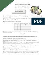 5(Funciones Exponencial y Logaritmica)