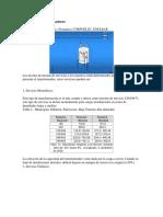 Conexion Transformadores.docx