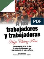 A-los-trabajadores-y-trabajadoras.pdf