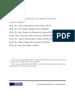 cms-coordenadas-baricentricas.pdf