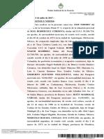 doc-19624.pdf